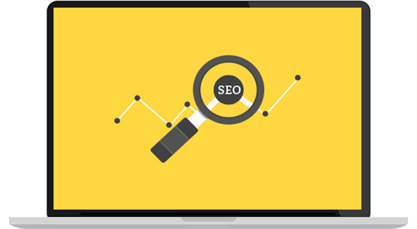 SEO Expert in Ahmedabad - India - Shailesh Sheth - SEO Freelancer